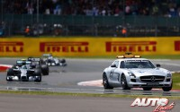 05_Safety-car_GP-Gran-Bretana-2014
