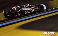 06_Audi-R18-e-tron-quattro_Le-Mans-2014