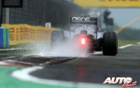 06_Jenson-Button_GP-Hungria-2014