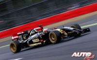 06_Pirelli-F1-18-pulgadas_Silverstone-2014