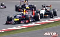 06_Sebastian-Vettel_GP-Gran-Bretana-2014