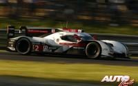 07_Audi-R18-e-tron-quattro_Le-Mans-2014