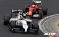 07_Felipe-Massa_GP-Hungria-2014