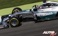07_Lewis-Hamilton_GP-Alemania-2014