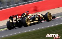 07_Pirelli-F1-18-pulgadas_Silverstone-2014