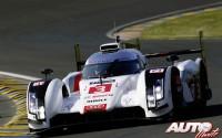 08_Audi-R18-e-tron-quattro_Le-Mans-2014
