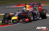 08_Daniel-Ricciardo_GP-Gran-Bretana-2014