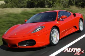 08_Ferrari-F430_2004-2009