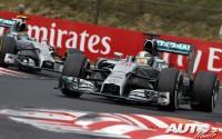 08_Lewis-Hamilton_GP-Hungria-2014