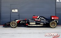 08_Pirelli-F1-18-pulgadas_Silverstone-2014