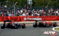09_Alonso-vs-Vettel_GP-Gran-Bretana-2014