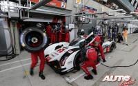 09_Audi-R18-e-tron-quattro_Le-Mans-2014