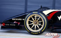 09_Pirelli-F1-18-pulgadas_Silverstone-2014