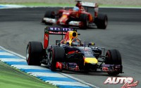 09_Sebastian-Vettel_GP-Alemania-2014