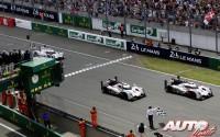 10_Audi-R18-e-tron-quattro_Le-Mans-2014