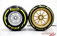10_Pirelli-F1-13-vs-18-pulgadas