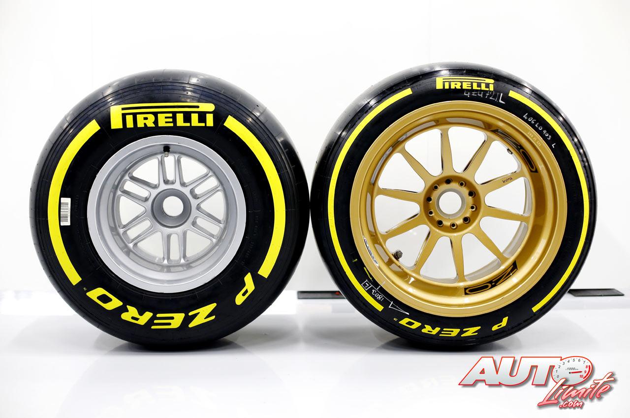 10_Pirelli-F1-13-vs-18-pulgadas.jpg