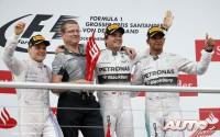 10_Podio-GP-Alemania-2014