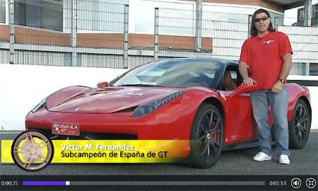 10_Video-Ferrari-458-Italia