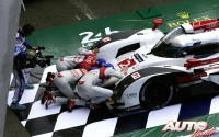11_Audi-R18-e-tron-quattro_Le-Mans-2014