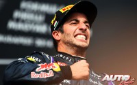 11_Daniel-Ricciardo_GP-Hungria-2014