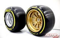 11_Pirelli-F1-13-vs-18-pulgadas