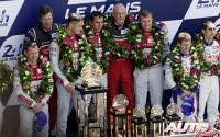 12_Audi-R18-e-tron-quattro_Le-Mans-2014