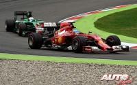 12_Fernando-Alonso_GP-Alemania-2014