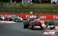 12_Fernando-Alonso_GP-Hungria-2014