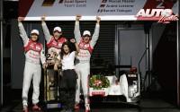 14_Audi-R18-e-tron-quattro_Le-Mans-2014