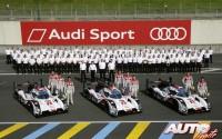 15_Audi-R18-e-tron-quattro_Le-Mans-2014