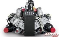 16_Motor-Audi-R18-e-tron-quattro_Le-Mans-2014