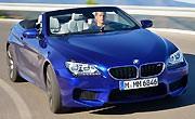 BMW-M6-Cabrio