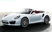 Porsche-911-Turbo-S-Cabrio