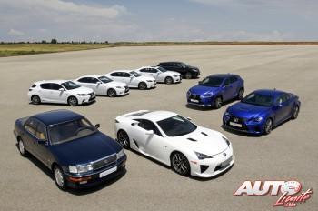 01_25-aniversario-Lexus