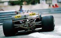 Autos al límite 28. Especial F1 Históricos