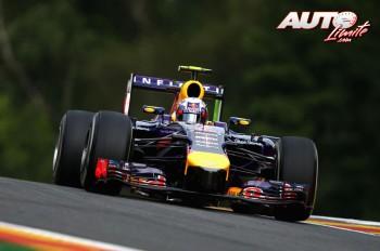 01_Daniel-Ricciardo_GP-Belgica-2014