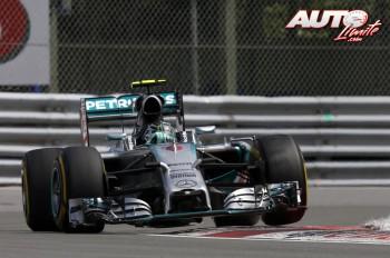 01_Nico-Rosberg_Mercedes-W05_GP-Canada-2014[1]