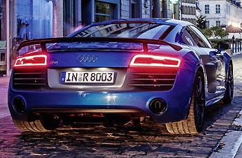 02_Audi-R8-LMX