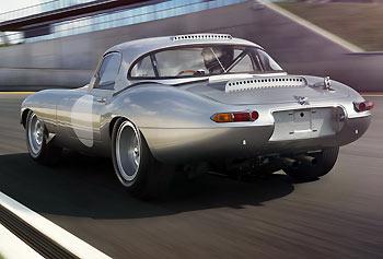 02_Jaguar-E-Type-Lightweight