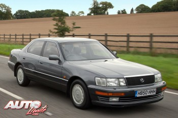02_Lexus-LS400_1989