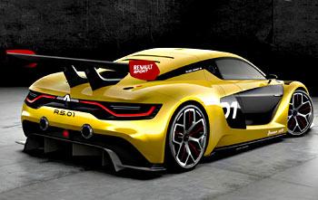 02_Renault-Sport-RS-01