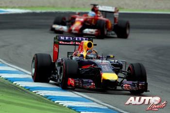 02_Sebastian-Vettel_GP-Alemania-2014[1]