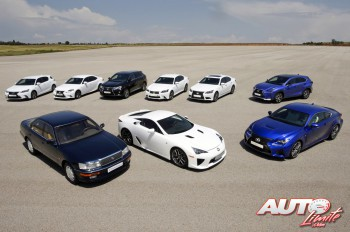03_25-aniversario-Lexus