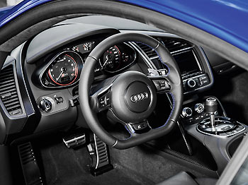 03_Audi-R8-LMX