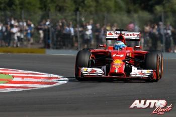 04_Fernando-Alonso_GP-Gran-Bretana-2014[1]