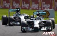 05_Lewis-Hamilton_GP-Belgica-2014