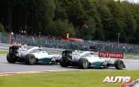 06_Hamilton-vs-Rosberg_GP-Belgica-2014