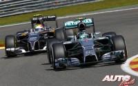08_Nico-Rosberg_GP-Belgica-2014