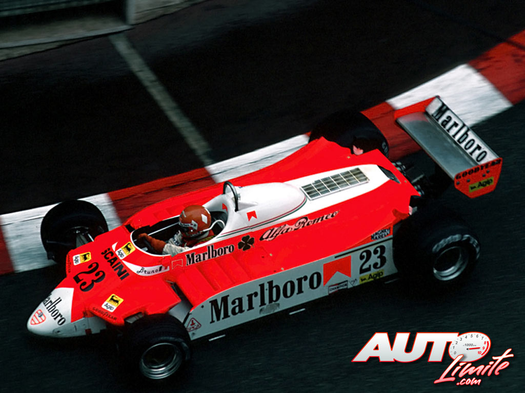 10_Alfa-Romeo-179-F1